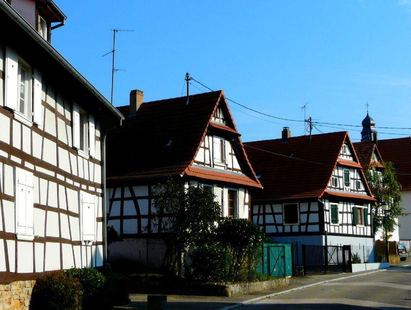 Soultz-sous-Forêts (1)