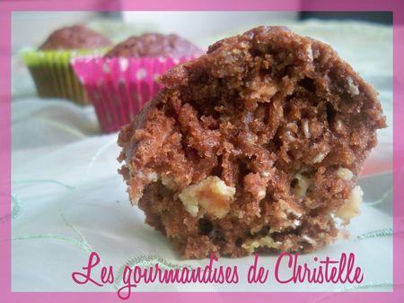 muffins_maxi_fondants_au_chocolat_2