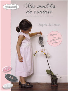 livre_couture