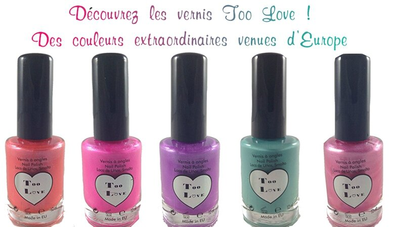 4 vernis-too-love-fabrique-en-europe