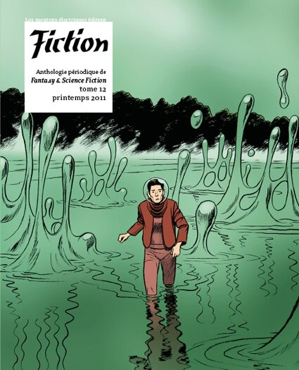 Fiction 12