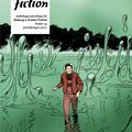FICTION N12