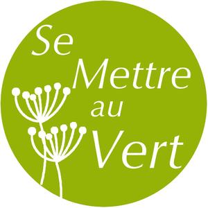 etiquette6 vert