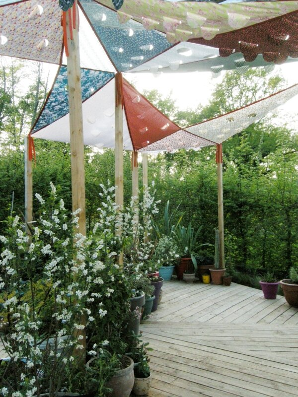 jardin8