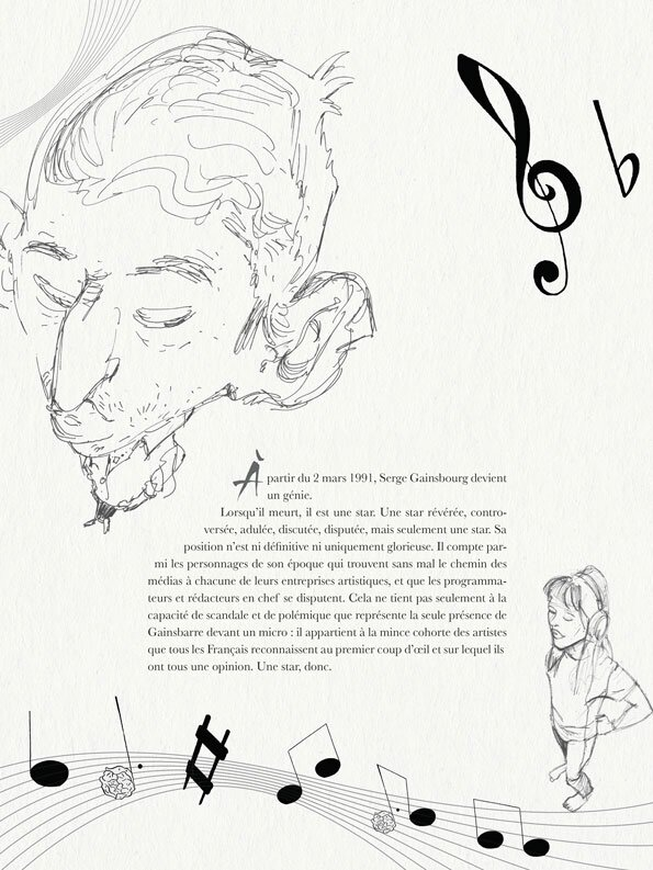 bio-gainsbourg-collector-cahier-11-2
