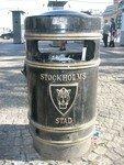 tn_Stockholm_169