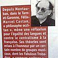 castan TC