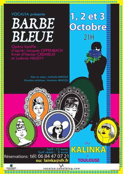 Affiche_Barbe_bleue2012 redimens_