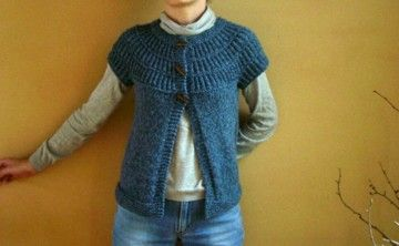 Shalom_cardigan_by_ishisknittingdiary