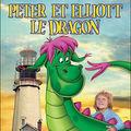 Peter, elliott et moi...