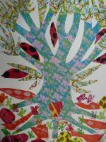arbre jacques reduit