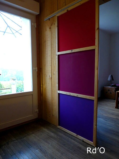 couleurs-home-blog-01