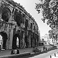 Nîmes.
