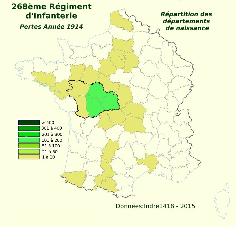 France_location_map-Departements_1871-1914_RI268