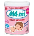 moriganamami1