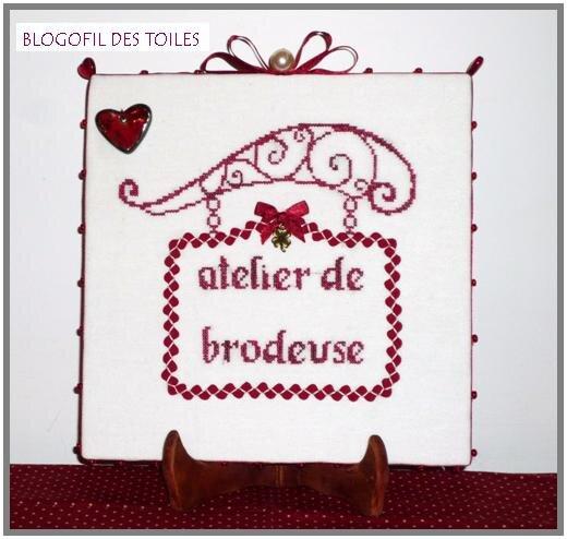 ATELIER_DE_BRODEUSE