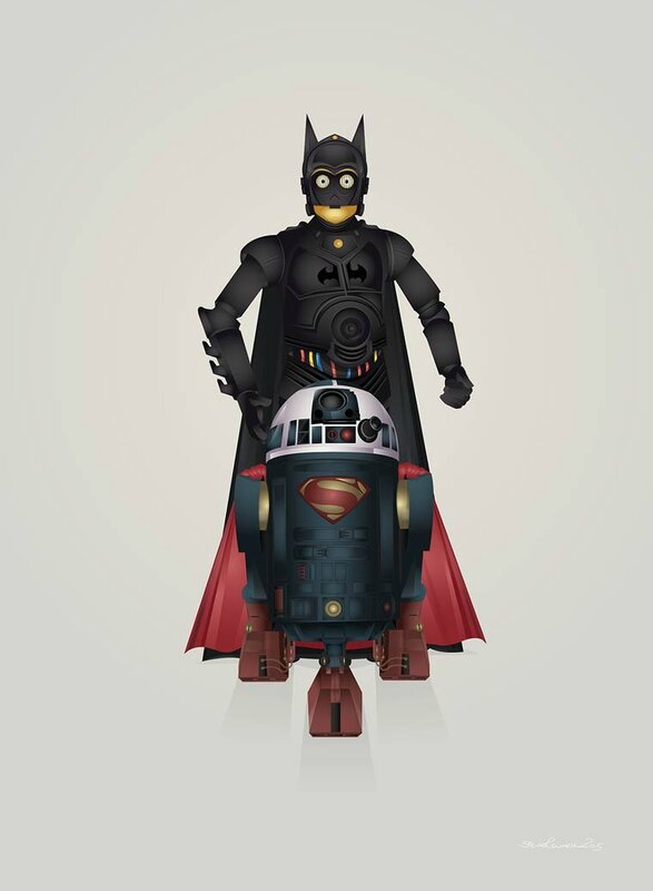 star-wars-superheroes-4