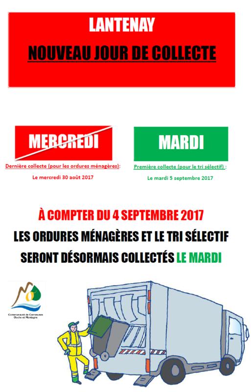 CCOM_Collecte dechets_Septembre 2017