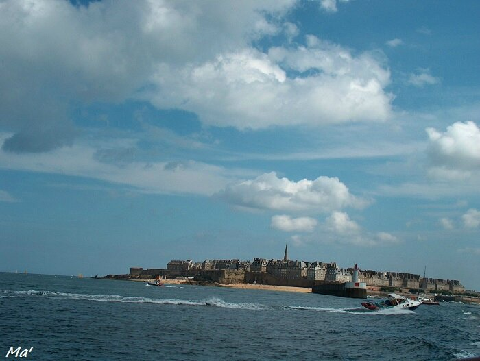 Old_St_Malo_10