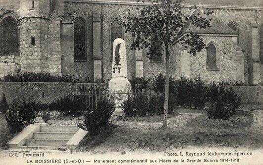 La Boissière (3)
