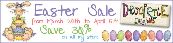 droopette_eastersale600