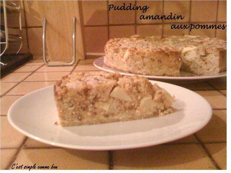 pudding_amandin_aux_pommes