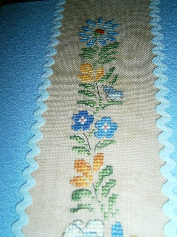 broderie 085