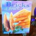 BRICKS à bricks