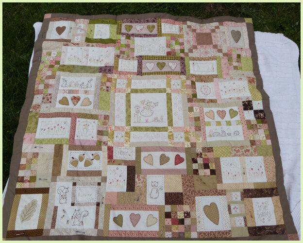 delph__quilting_top