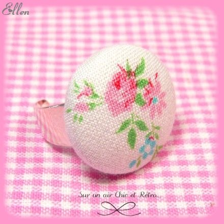 gain_Bague_textile_vintage_LOVELY_LIBERTY