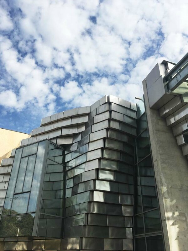 6-les-rencontres-de-la-photographie-arles-2017-ma-rue-bric-a-brac