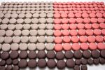 Faux macarons factices