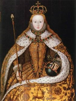 Elizabeth_I_of_England_-_coronation_portrait4