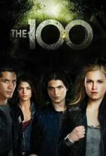 The 100-2