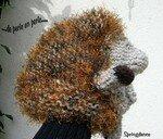 Huggable_hedgehog