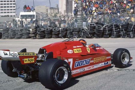 1981_Long_Beach_126_CK_Villeneuve_2