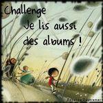 challenge2jelisaussidesalbums