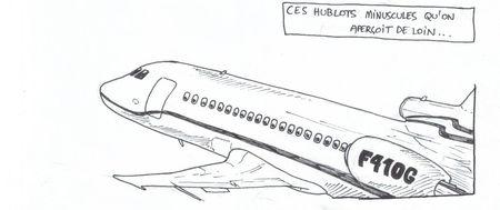 strip_avions3