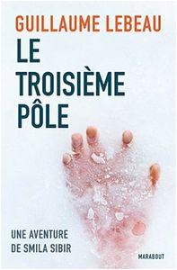 le_troisi_me_pole