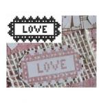 love-broderie-tampon-nm