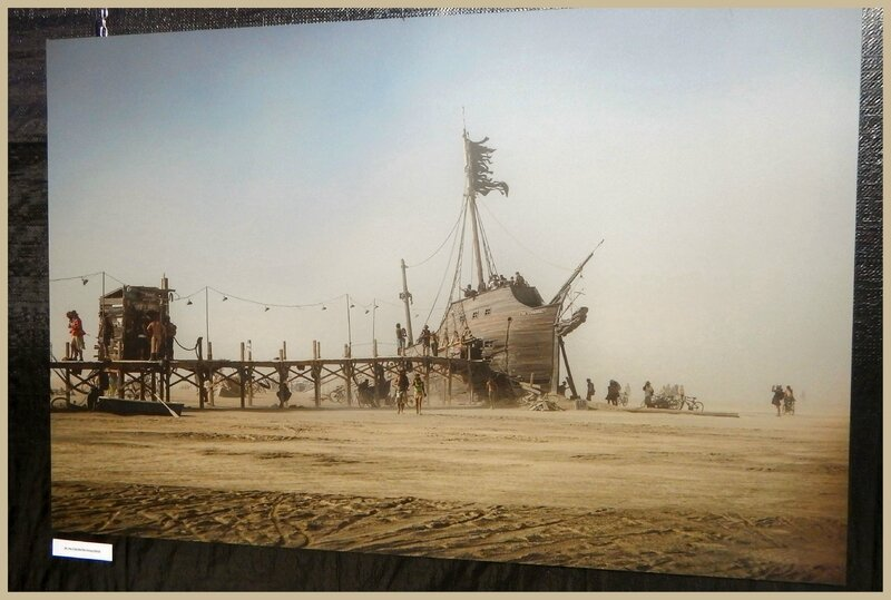 burning man (3)