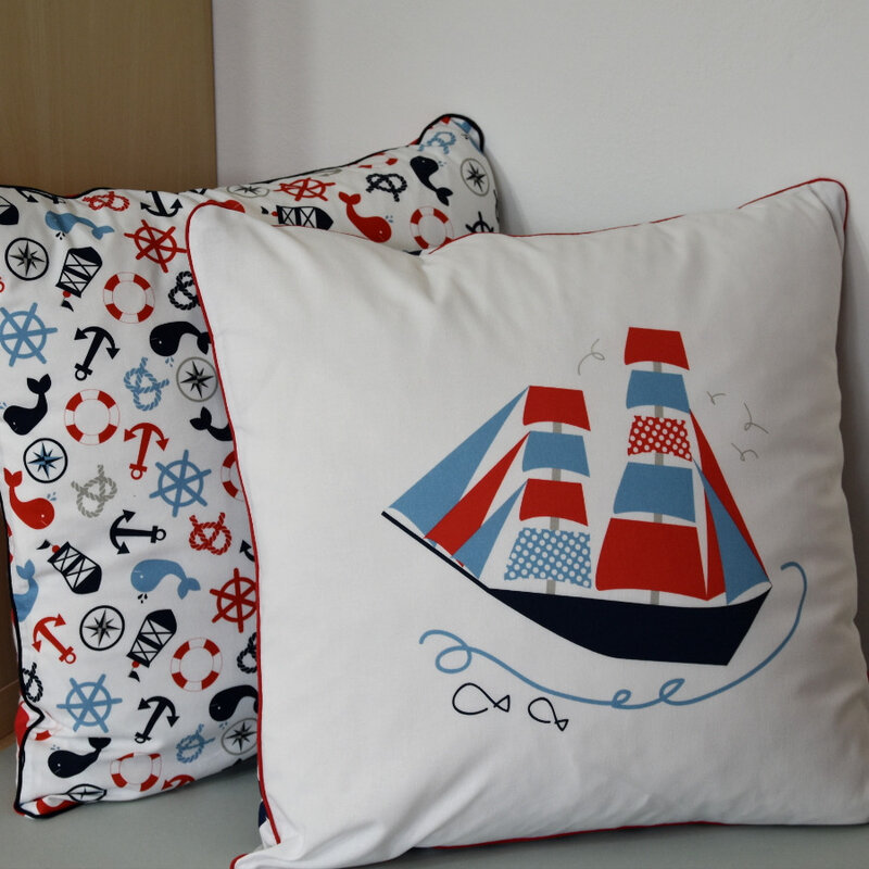 kit coussin bateau - pikebou 5