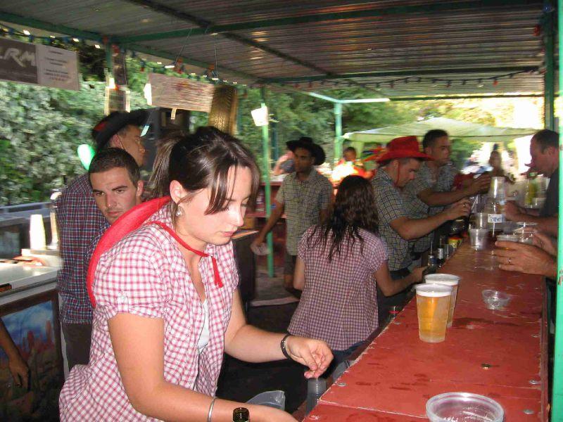 fête de satu 2011 016