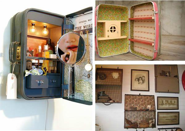 valise tous les messages sur valise m comme ce que j m. Black Bedroom Furniture Sets. Home Design Ideas