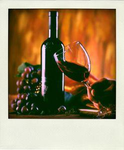 vin-rouge-anticancer-pola