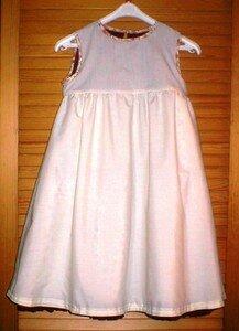robe_Noa_mariage_int_rieur_devant