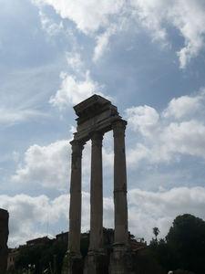 Forum_Romanum_Dioscures_3