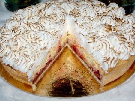 Tarte_meringu_e_framboise__banane__citron_050