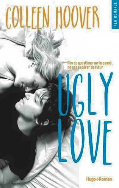 Ugly love french cover