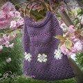 sac granny square